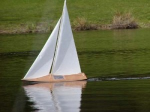 rc sailboats model sailboats