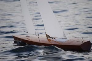 T65 sail1