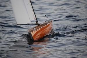 T65 sail3