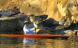 kayak-wood-12