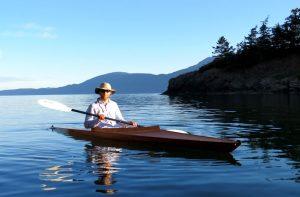 kayak-wood-13